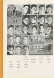 Page 102, 1938 Edition, West High School - Panther Yearbook (Salt Lake City, UT) online yearbook collection