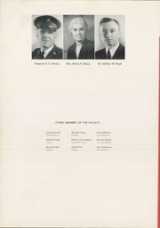 Page 16, 1938 Edition, West High School - Panther Yearbook (Salt Lake City, UT) online yearbook collection