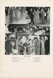 Page 96, 1938 Edition, West High School - Panther Yearbook (Salt Lake City, UT) online yearbook collection