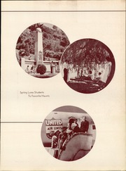 Page 17, 1939 Edition, West High School - Panther Yearbook (Salt Lake City, UT) online yearbook collection