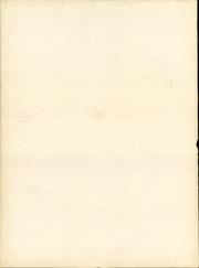 Page 4, 1939 Edition, West High School - Panther Yearbook (Salt Lake City, UT) online yearbook collection