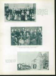 Page 12, 1940 Edition, West High School - Panther Yearbook (Salt Lake City, UT) online yearbook collection