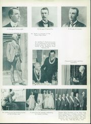 Page 13, 1940 Edition, West High School - Panther Yearbook (Salt Lake City, UT) online yearbook collection