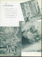 Page 17, 1940 Edition, West High School - Panther Yearbook (Salt Lake City, UT) online yearbook collection