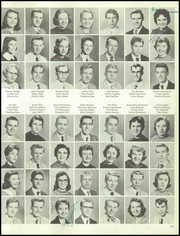 Page 165, 1957 Edition, West High School - Panther Yearbook (Salt Lake City, UT) online yearbook collection