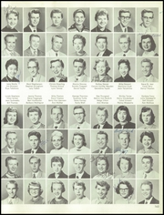 Page 167, 1957 Edition, West High School - Panther Yearbook (Salt Lake City, UT) online yearbook collection