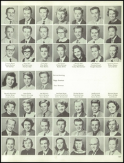 Page 173, 1957 Edition, West High School - Panther Yearbook (Salt Lake City, UT) online yearbook collection