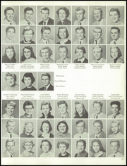 Page 175, 1957 Edition, West High School - Panther Yearbook (Salt Lake City, UT) online yearbook collection