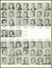 Page 177, 1957 Edition, West High School - Panther Yearbook (Salt Lake City, UT) online yearbook collection