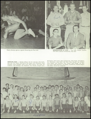 Page 61, 1957 Edition, West High School - Panther Yearbook (Salt Lake City, UT) online yearbook collection