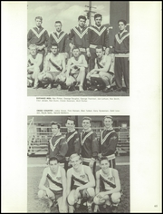 Page 69, 1957 Edition, West High School - Panther Yearbook (Salt Lake City, UT) online yearbook collection