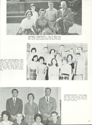 Page 145, 1960 Edition, West High School - Panther Yearbook (Salt Lake City, UT) online yearbook collection
