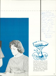 Page 147, 1960 Edition, West High School - Panther Yearbook (Salt Lake City, UT) online yearbook collection