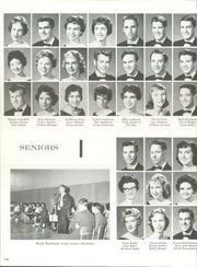 Page 152, 1960 Edition, West High School - Panther Yearbook (Salt Lake City, UT) online yearbook collection