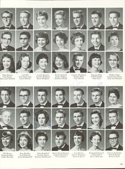 Page 153, 1960 Edition, West High School - Panther Yearbook (Salt Lake City, UT) online yearbook collection