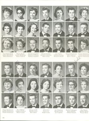 Page 154, 1960 Edition, West High School - Panther Yearbook (Salt Lake City, UT) online yearbook collection