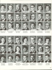 Page 157, 1960 Edition, West High School - Panther Yearbook (Salt Lake City, UT) online yearbook collection