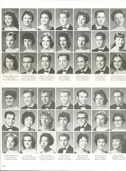 Page 158, 1960 Edition, West High School - Panther Yearbook (Salt Lake City, UT) online yearbook collection