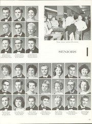 Page 159, 1960 Edition, West High School - Panther Yearbook (Salt Lake City, UT) online yearbook collection