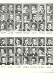 Page 161, 1960 Edition, West High School - Panther Yearbook (Salt Lake City, UT) online yearbook collection