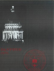 1976 Edition, West High School - Panther Yearbook (Salt Lake City, UT)