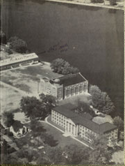 Page 3, 1956 Edition, St Norbert High School - Argos Yearbook (De Pere, WI) online yearbook collection