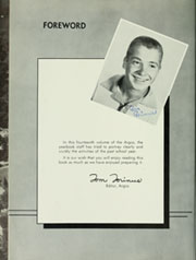 Page 8, 1956 Edition, St Norbert High School - Argos Yearbook (De Pere, WI) online yearbook collection