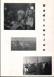 Page 7, 1971 Edition, St Norbert High School - Argos Yearbook (De Pere, WI) online yearbook collection