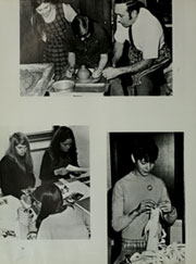 Page 14, 1970 Edition, Superior High School - Lacedaemon Yearbook (Superior, WI) online yearbook collection