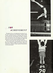 Page 12, 1971 Edition, Superior High School - Lacedaemon Yearbook (Superior, WI) online yearbook collection