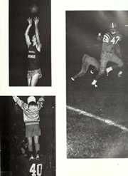 Page 13, 1971 Edition, Superior High School - Lacedaemon Yearbook (Superior, WI) online yearbook collection