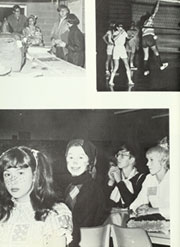 Page 14, 1971 Edition, Superior High School - Lacedaemon Yearbook (Superior, WI) online yearbook collection