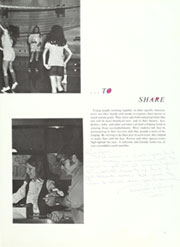 Page 15, 1971 Edition, Superior High School - Lacedaemon Yearbook (Superior, WI) online yearbook collection