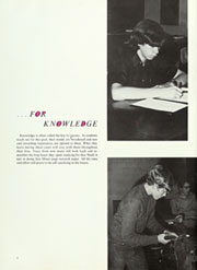 Page 8, 1971 Edition, Superior High School - Lacedaemon Yearbook (Superior, WI) online yearbook collection