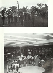 Page 9, 1971 Edition, Superior High School - Lacedaemon Yearbook (Superior, WI) online yearbook collection