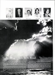Page 12, 1982 Edition, Superior High School - Lacedaemon Yearbook (Superior, WI) online yearbook collection