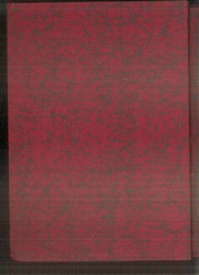 Page 2, 1929 Edition, Highland Park High School - Highlander Yearbook (Topeka, KS) online yearbook collection