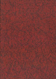 Page 3, 1929 Edition, Highland Park High School - Highlander Yearbook (Topeka, KS) online yearbook collection