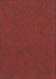 Page 4, 1929 Edition, Highland Park High School - Highlander Yearbook (Topeka, KS) online yearbook collection