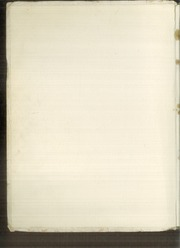 Page 2, 1936 Edition, Highland Park High School - Highlander Yearbook (Topeka, KS) online yearbook collection