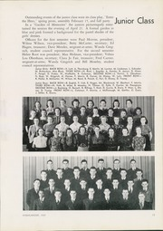 Page 17, 1939 Edition, Highland Park High School - Highlander Yearbook (Topeka, KS) online yearbook collection