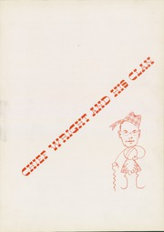 Page 9, 1939 Edition, Highland Park High School - Highlander Yearbook (Topeka, KS) online yearbook collection