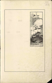Page 5, 1916 Edition, Topeka High School - Sunflower Yearbook (Topeka, KS) online yearbook collection