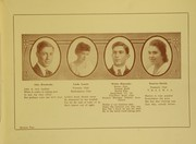 Page 15, 1917 Edition, Topeka High School - Sunflower Yearbook (Topeka, KS) online yearbook collection