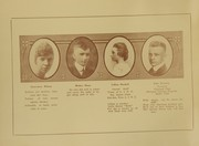Page 16, 1917 Edition, Topeka High School - Sunflower Yearbook (Topeka, KS) online yearbook collection