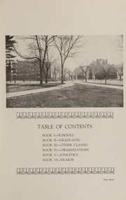 Page 9, 1923 Edition, Topeka High School - Sunflower Yearbook (Topeka, KS) online yearbook collection