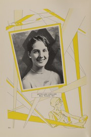 Page 10, 1929 Edition, Topeka High School - Sunflower Yearbook (Topeka, KS) online yearbook collection
