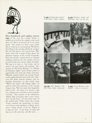 Page 10, 1938 Edition, Topeka High School - Sunflower Yearbook (Topeka, KS) online yearbook collection
