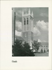 Page 13, 1938 Edition, Topeka High School - Sunflower Yearbook (Topeka, KS) online yearbook collection