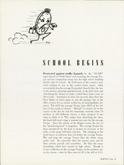 Page 14, 1938 Edition, Topeka High School - Sunflower Yearbook (Topeka, KS) online yearbook collection